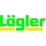 Lagler/Hummel