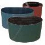 8 Inch Sanding Belts
