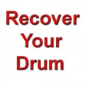 Drum Recovery