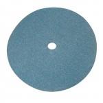 7 inch Discs Zirconia