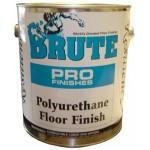 Brute Finish Gloss 1g
