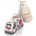 Galaxy 2000 Combo List$7895~