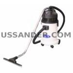 Vacuum 8 gal US