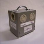 Power Booster, 30amp Basic