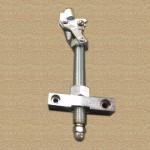 Motor Adjuster Assembly