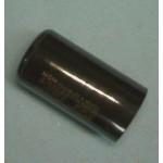 Capacitor, Start, 161-193mfd
