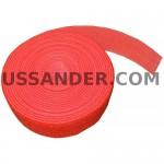 Velcro cord strap, 10ft