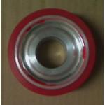 Side Wheel No Bearings OEM