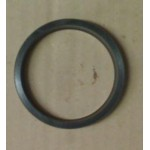 O Ring for Elbow (2 required)