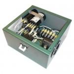 Hum Switch Box Modification^*
