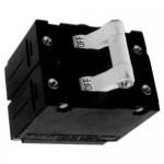 30 Amp Circuit Breaker Switch*