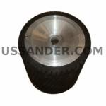 Recovered Bona Belt 8 Drum