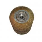 Wire Brush 8 hummel size