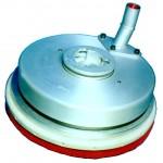 UFO Oscillator Attachment Buffer