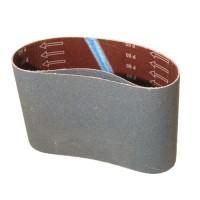 80g Belt Blue Zir 77/8x29.5  10