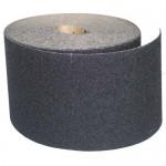 8 16g roll 50yd sandpaper~