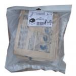 Bags, SQ10 5pk