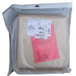 Bags, SQ15 5Pk