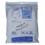 Bags, CAV12  5pk