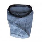 Bag, Cloth Probe