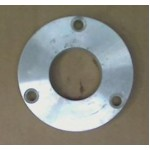 Drum Bearing Retainer, Outer