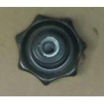 Motor Adjuster Knob