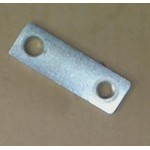 Idler Pulley Arm