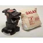 Elite Edger Galaxy list18$1990