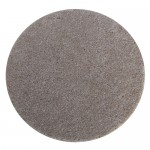(Lot #219) Stain Carpet Pad 16 inch
