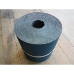 12 inch 100 grit zirconia cloth roll